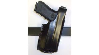 B873 duty holster