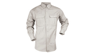 Lightweight Tactical Shirt