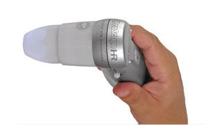LX-ProScope HR