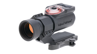 TriPower Accucam Mount