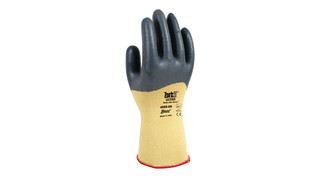 Zorb-IT Ultra glove