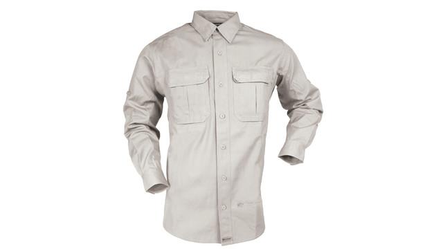 lightweighttacticalshirt_10050455.psd