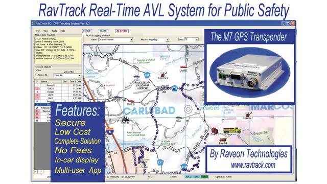 ravtracksystem_10050757.psd