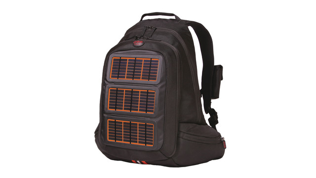 voltaicsolarbackpack_10050290.psd