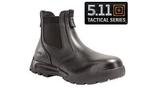Company Boot