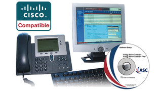 EVOip for Cisco new version
