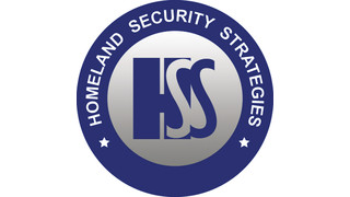 HSS DEVELOPMENT (HOMELAND SECURITY STRATEGIES)