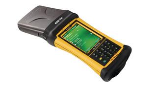Kenaz GPS receiver