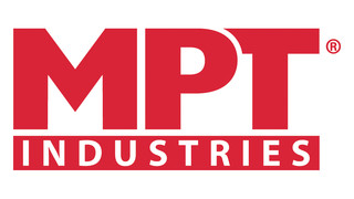 MPT INDUSTRIES