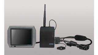 VITA-350P and TREK-305R