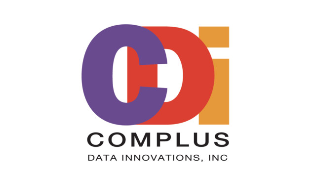 COMPLUS DATA INNOVATIONS