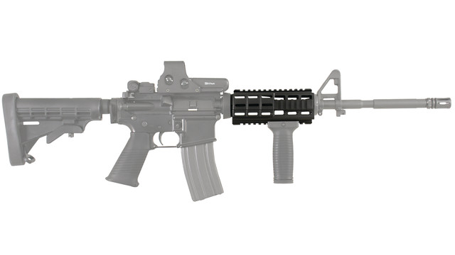 intrafusearhandguard_10050800.psd