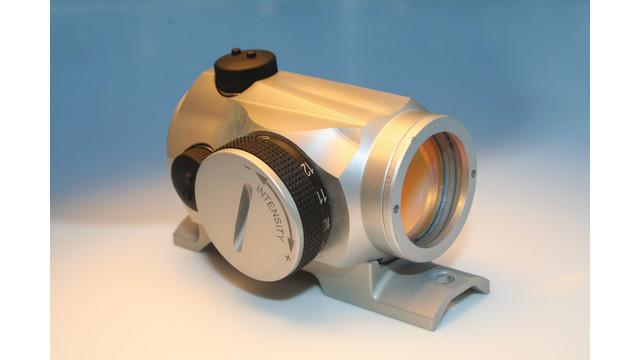 microsightforrugermarkiiipistolsand1022rifle_10050527.tif