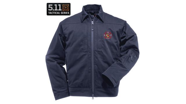 stationjacket_10050782.psd