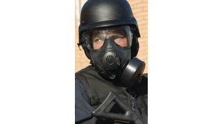 C50 protective mask