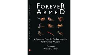FOREVER ARMED DVD