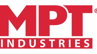 MPT INDUSTRIES