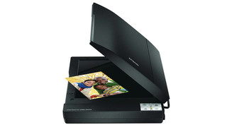 Perfection V300 Photo scanner