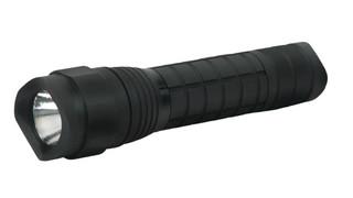 Q5 Triple Duty Cree LED Tactical Flashlight kit