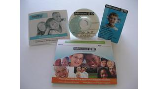 SafeAssured ID