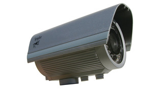 Spyder SWIR-580C