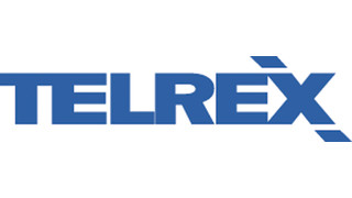TELREX