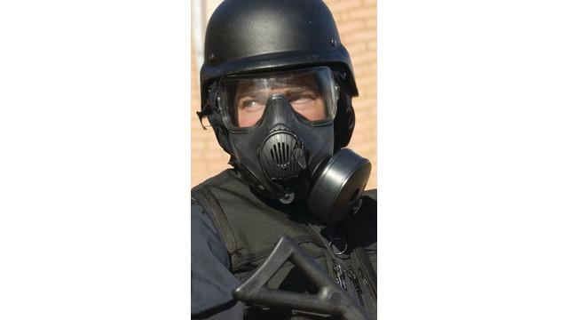 c50protectivemask_10050658.tif