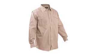 24-7 Field Shirt