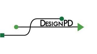 DESIGNPD LLC