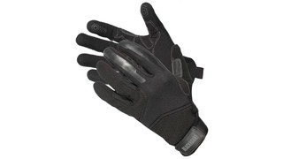Hot Ops Gloves
