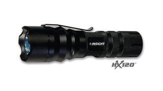 HX120 Proxima