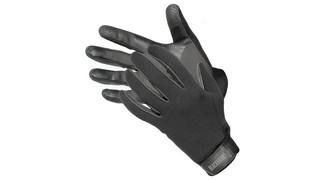 Neoprene Patrol Gloves