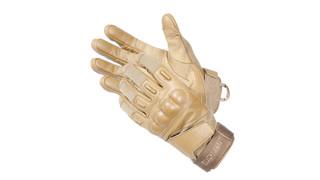 S.O.L.A.G. H.D. series glove