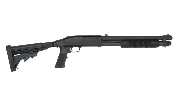 590a1tacticalshotguns_10050963.psd