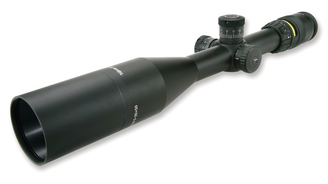 accupoint520x50riflescope_10050829.psd