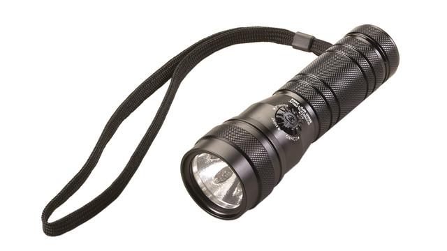 multiops3aaaflashlight_10050836.psd
