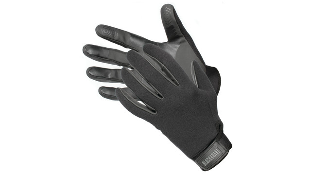 neoprenepatrolgloves_10050709.psd