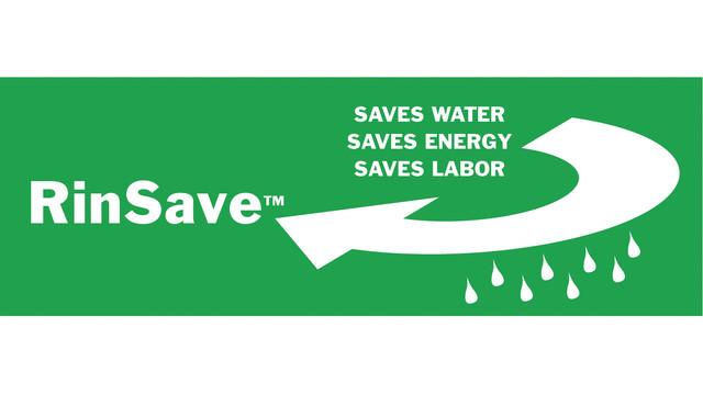 rinsavewatersavingfeature_10050875.tif