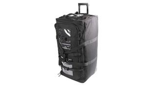 A.L.E.R.T. 5 bag (Assault Load-Out Emergency REsponse Transport)
