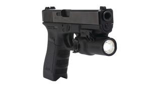 AWL-P Pistol Light