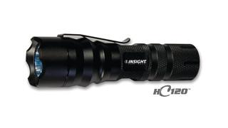 HC120 Handheld Classic