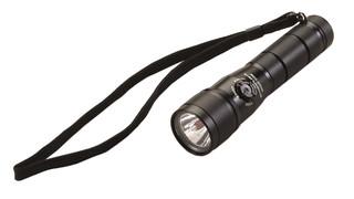 Night Com flashlight
