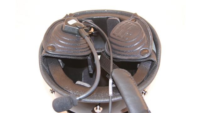 halfshellhelmetadapter_10050948.psd