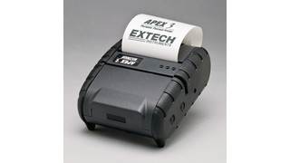 Apex 3 Direct Thermal Printer