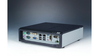 ARK-6310-6M01E Core 2 Duo Embedded System