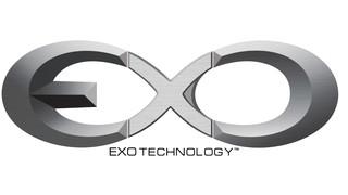 EXO Technology