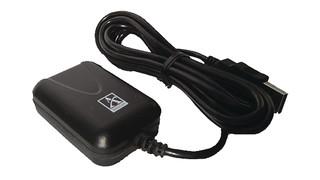 GSP navigation USB receiver