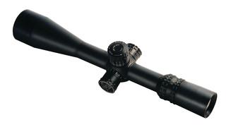 NXS 3.5-15x50 F1 riflescope