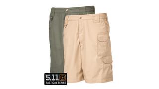 Taclite Pro Shorts