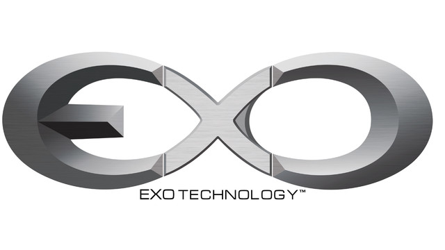 exotechnology_10051136.tif